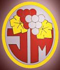Logo Weingut